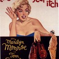1955_The_seven_year_itch