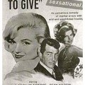 1962_Something_s_got_to_give