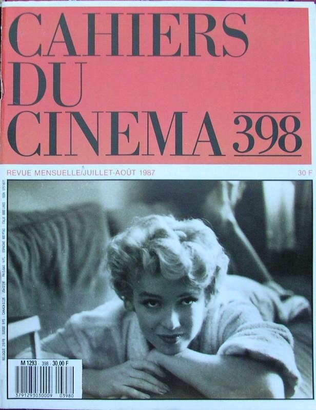 Cahier_du_cin_ma_1987