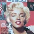 Cable_hebdo_1992