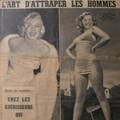 Noir_et_blanc_1953