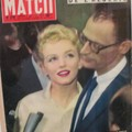 Paris_Match_1956