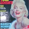 T_l__loisirs_1989