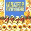 Amuse_gueules_pour_toutes_occasions