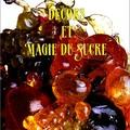 D_cors_et_magie_du_sucre