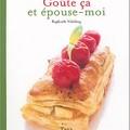 Goute__a_et__pouse_moi