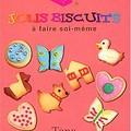 Jolis_biscuits