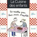 La_cuisine_des_enfants
