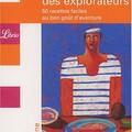 La_cuisine_des_explorateurs