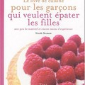 Le_livre_de_cuisine_pour_les_gar_ons_qui_veulent__pater_les_filles