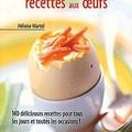 Le_petit_livre_des_recettes_aux_oeufs