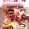 Le_petit_livre_des_recettes_de_f_te_et_fiesta