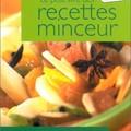 Le_petit_livre_des_recettes_minceur