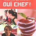 OUI_CHEF