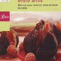 Petits_diners_entre_amis