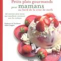 Petits_plats_gourmands_pour_mamans_au_bord_de_la_crise_de_nerf