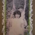 Sac pour la fête des mères - Mai 2006