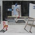 l'atelier 1