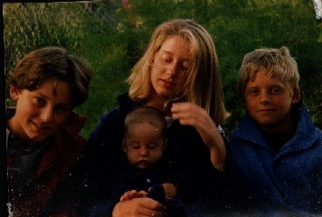 famille_1993