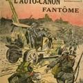 auto_canon_fantome