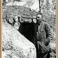 Mémoires de Pierre Quentin Bauchart