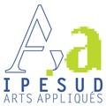 logo_ipesud