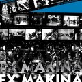 Ex Makina - Proposition I