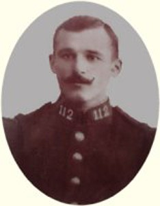 Louis BIANCHERI