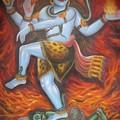 Diwali_2005__187_