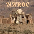 Maroc 2005 (photos)