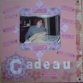 anniversaire de maman en 2002