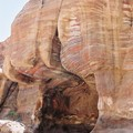 Toutes les couleurs de la roche