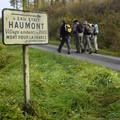 Feuilles Mortes 2005 : Verdun