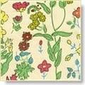 field_flowers_1