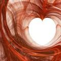 coeur_rouge1