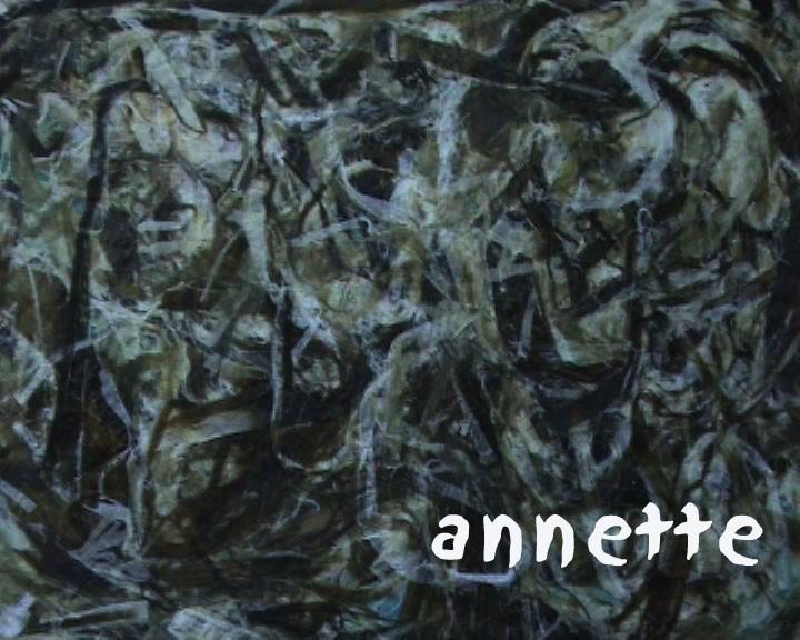 _Volumes_Sans_titre_films_in_progress_egypt_anima_pap1_copie