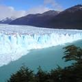 02.4 Argentine - Glacier Perito Moreno