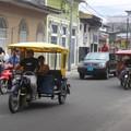 04.6 Perou - Iquitos