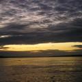 04.7 Perou - Croisiere sur l'Amazone