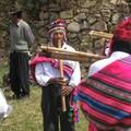 05 Bolivie - Isla del Sol