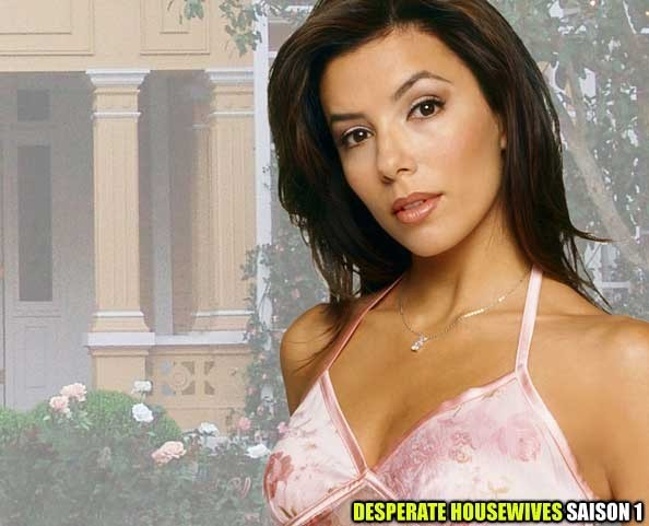 gabrielle solis photo de desperate housewives m moire de ma vie. Black Bedroom Furniture Sets. Home Design Ideas