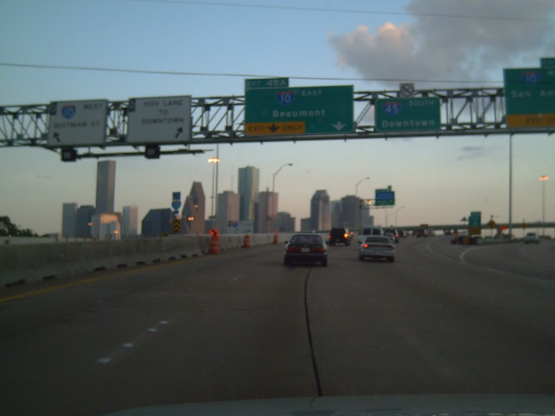 downtown_from_45__1_