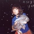 Yuki_nagai_yume01