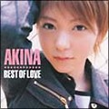 Akina___Best_of_love
