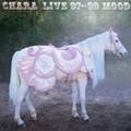 Chara___Mood__Live__97__99