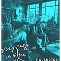 Chemistry___mirage_in_blue_Itoshii_Hito__Single_Ver._
