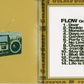 FLOW___Golden_Coast03