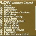 FLOW___Golden_Coast18