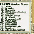 FLOW___Golden_Coast19