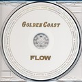 FLOW___Golden_Coast21